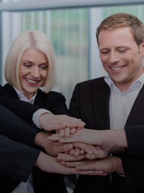 Mutuelle entreprise obligatoire