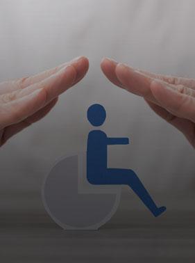 Mutuelles handicap